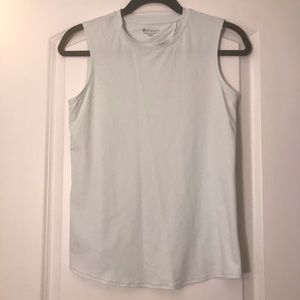 Athleta Cross Back Tank